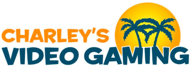 Charley's Video Gaming
