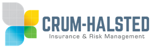 Crum Halsted Agency