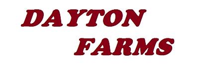 DaytonFarms