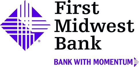 FMB L stacked logo w tagline CMYK